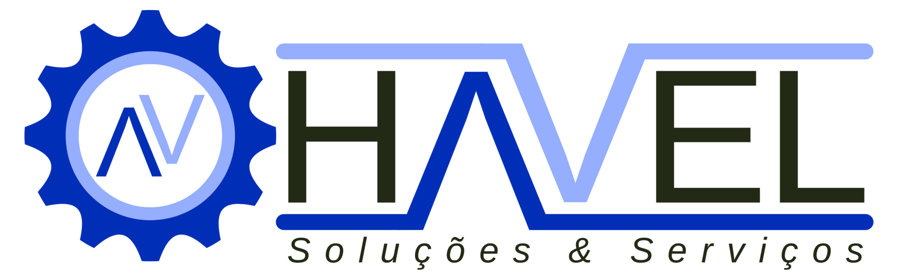 Havel Serviços